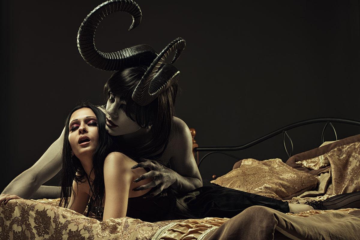Gay demon succubus incubus hot sex hentai videos