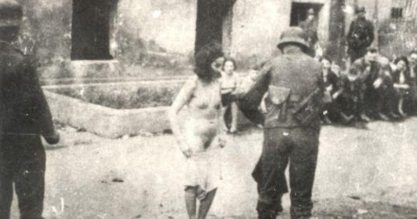 еро шлюхи во время фото войны