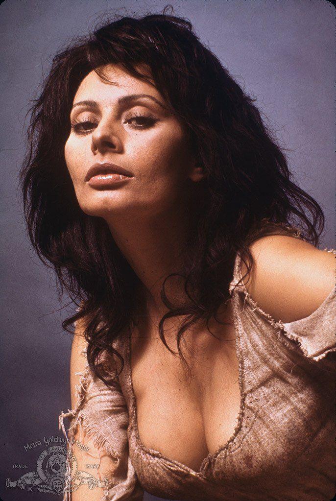 Актриса ирина арнтгольц порно фильмы и фото, смотреть минет от тещи