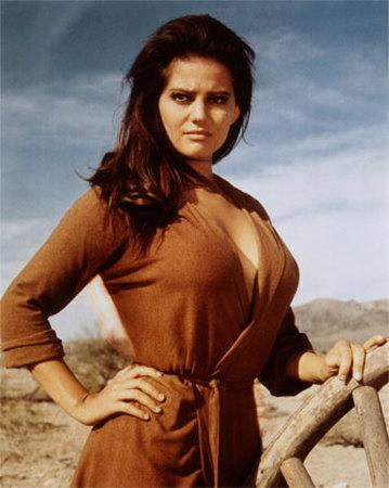 Sophia Leone Peyton Banks