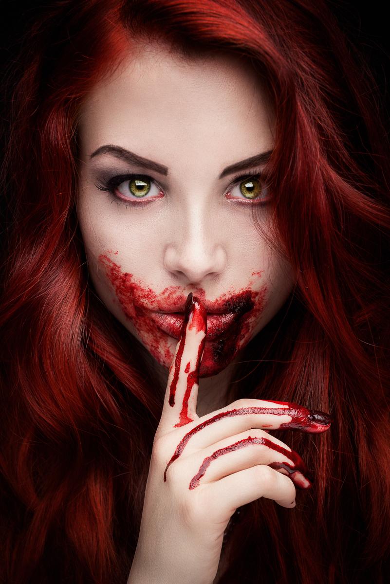 Cуществуют ли вампиры на самом деле: доказательства, медицинские факты