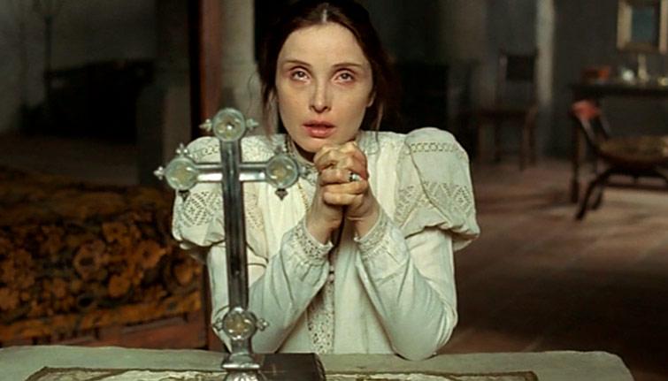 Порно кровавая графиня батори