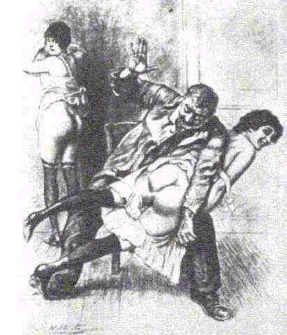 samiy-silniy-spanking-porno-s-tolstozhopimi-negrityankami-eblya-v-zad