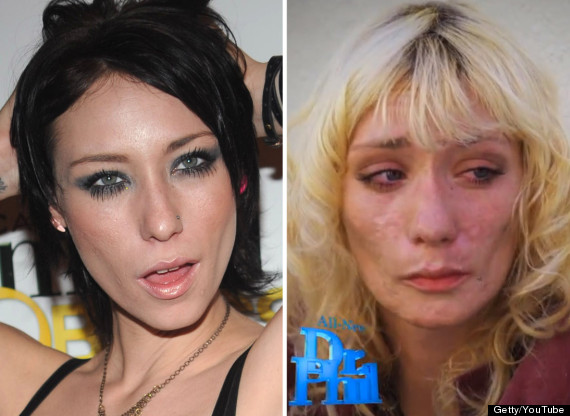 domashniy-kristina-gagloeva-chastnoe-porno